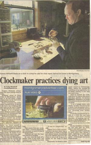 clock-article.jpg