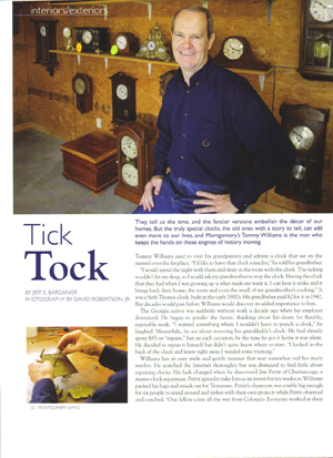 clock-article.jpg